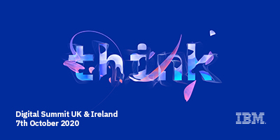 Think Summit Uk & Ireland
